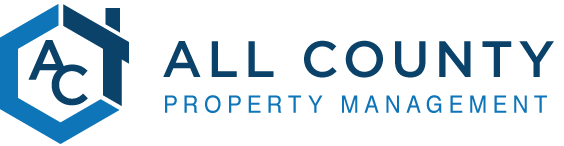 All County Property Management Franchise